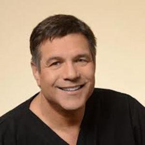 Profile picture of Ronald Shapiro