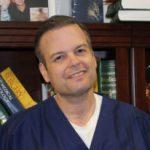 Profile picture of Alan Feller