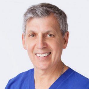 Profile picture of Mark DiStefano