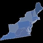 Group logo of Northeast Region