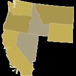 Group logo of West Region
