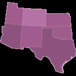 Group logo of Southwest Region